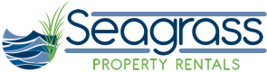 Seagrass Property Rentals
